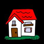 家族信託と不動産