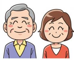 家族信託は資産運用の自由度が高い理由