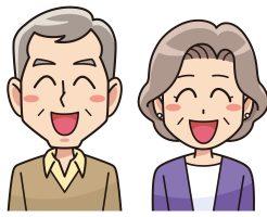 家族信託と銀行の家族信託という商品