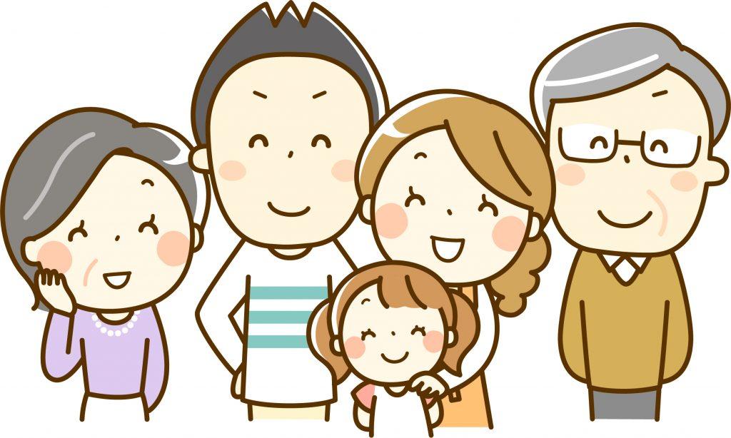 家族信託のやり方や流れを簡単に