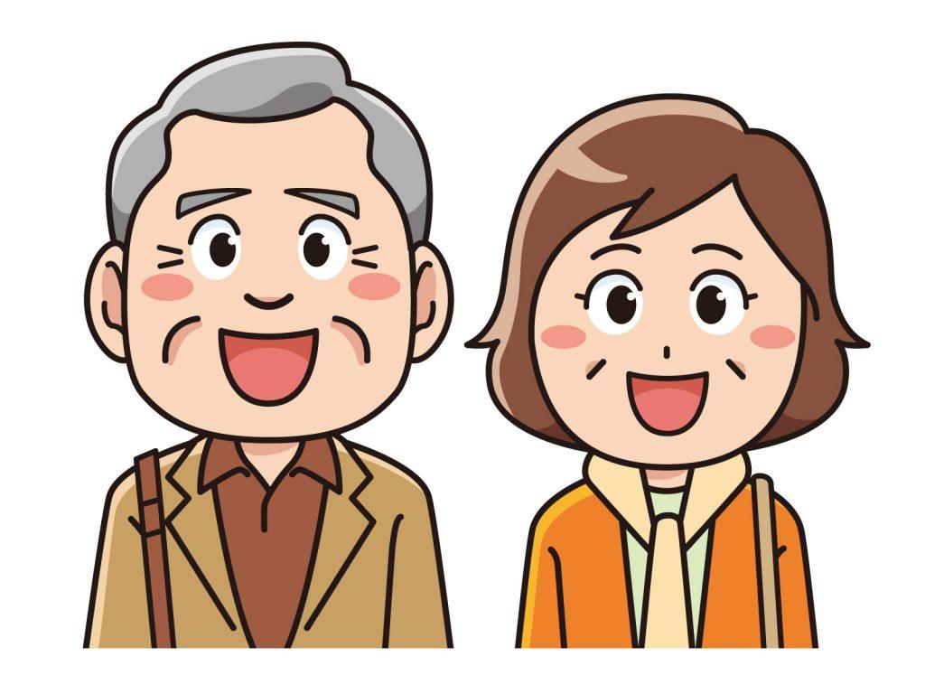 家族信託と預貯金について